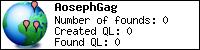 GeoTrackables.com - Vlastní sledovatelné předměty zdarma